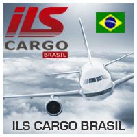 Air Freight - Brazil