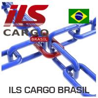 Supply Chain on ILS Cargo Brasil